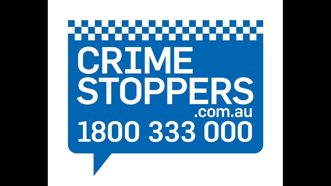 Serious assault New Years Eve. police seeking witnesses