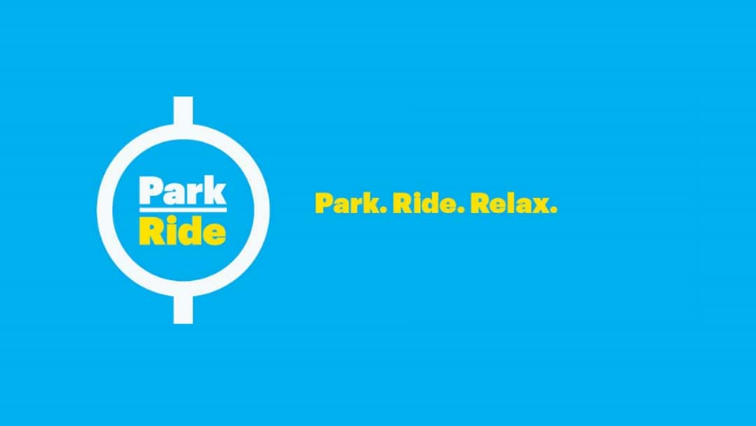 Newcastle's Park & Ride To Stay Free For Longer