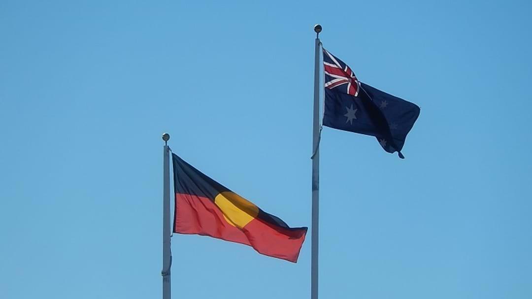 Labor Treaty Policy Hoped To Benefit Indigenous Coasties