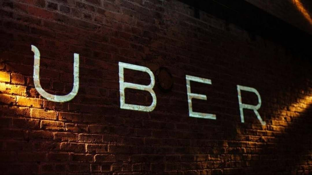 Woman Killed By Self-Drive Uber In USA