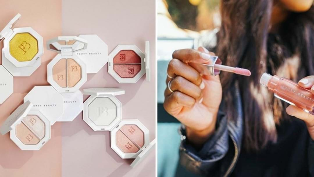 You can buy the ultimate mini glow makeup set from Sephora