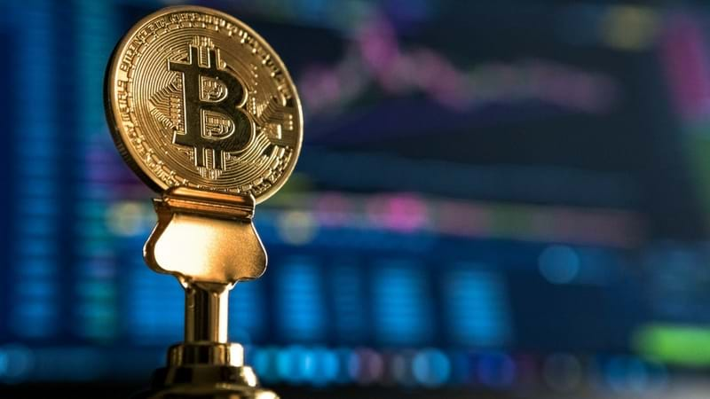 Article heading image for Cryptocurrency Decoded Education Workshop is on next week!