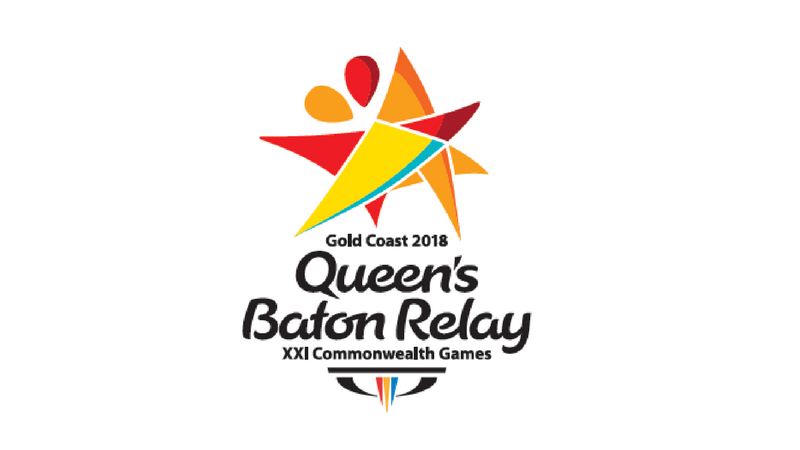 Article heading image for Queens Baton Relay - Full Mackay Timetable