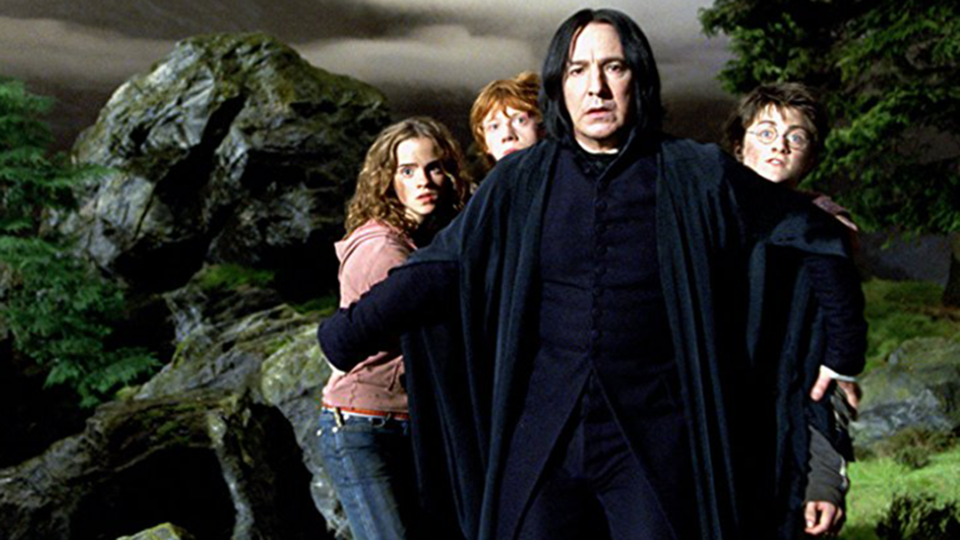 Harry Potter Live In Concert Is Coming Back To Melbourne