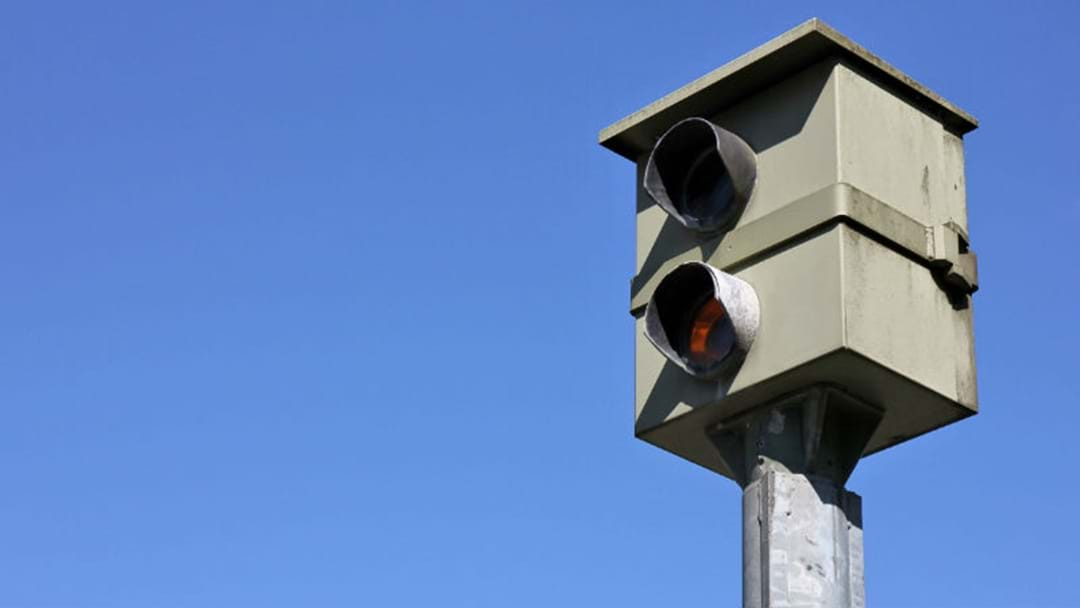 HAVE YOUR SAY ON SPEEDING IN CANBERRA