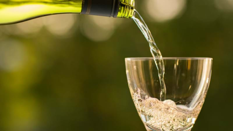 Article heading image for Hunter Wine Tasters Needed!