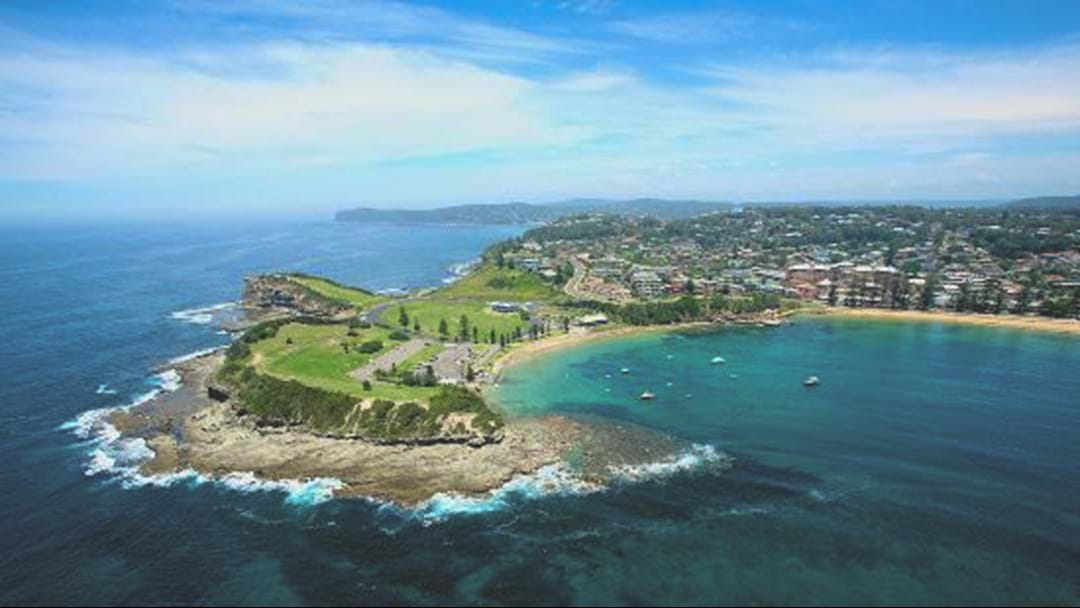 Ever Wondered How Your Central Coast Suburb Got Its Name?