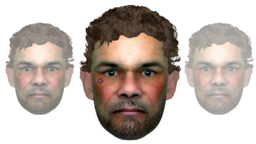 Strike Force Set Up For Urunga Home Invasion