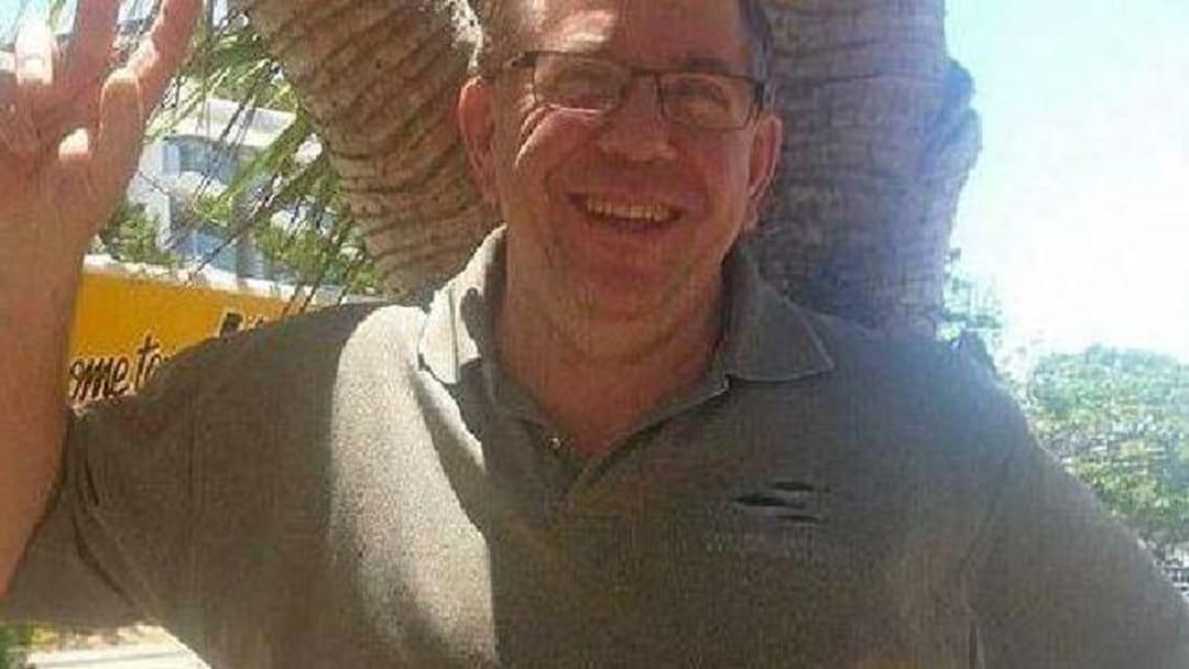 Police Launch Murder Probe Into Queensland Woodchipper Death