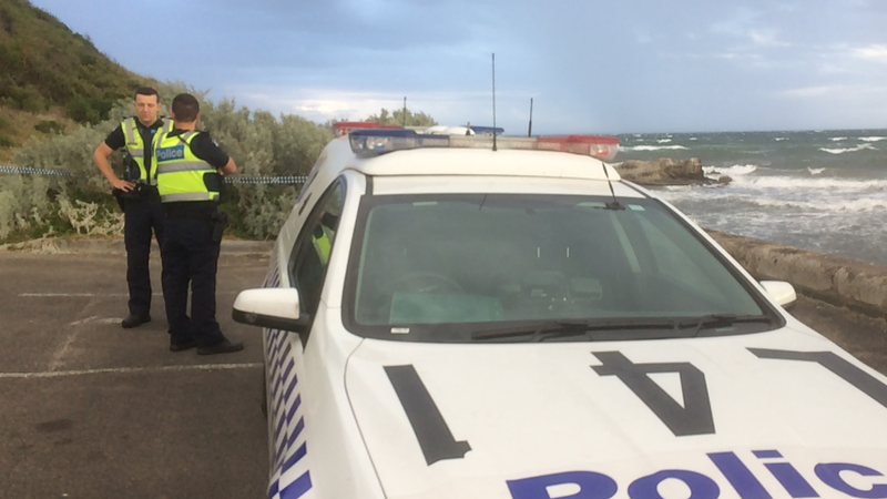 Article heading image for Man's Body Found In Port Phillip Bay