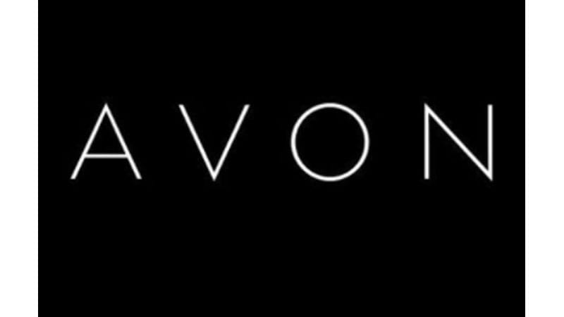Cosmetics company Avon to close Australian operations