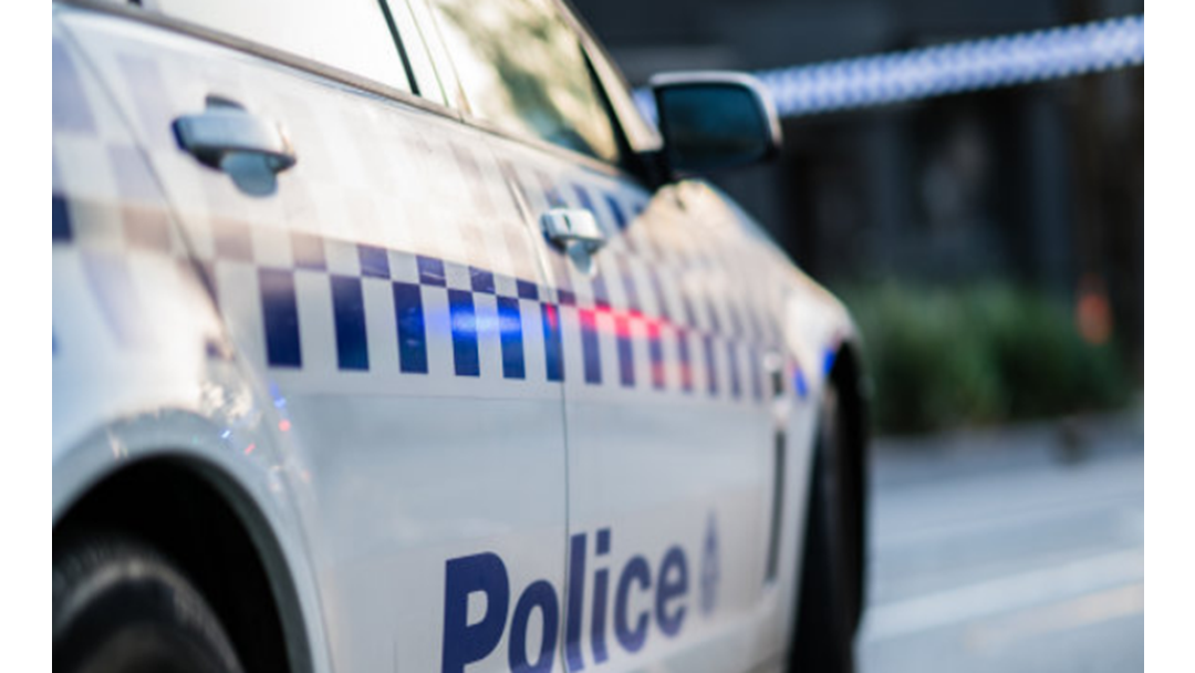 Police Arrest Two Men Over Death In Victor Harbor Last Night