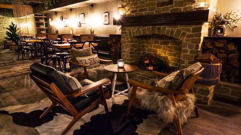Article heading image for Sydney Has A Brand New Hidden Underground Bar