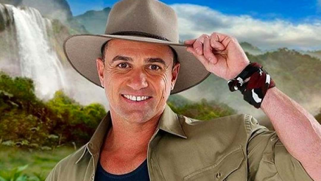 Emotional Shannon Noll Reveals The Truth Behind What Happened To His 'Idol' Money