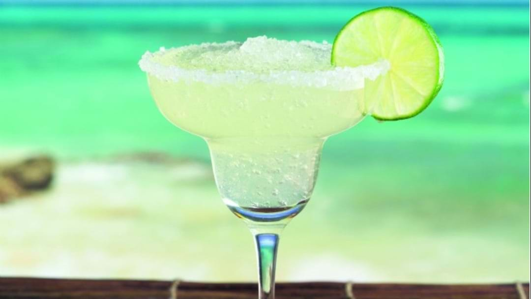 7 Bars to Visit in Newy This Margarita Day