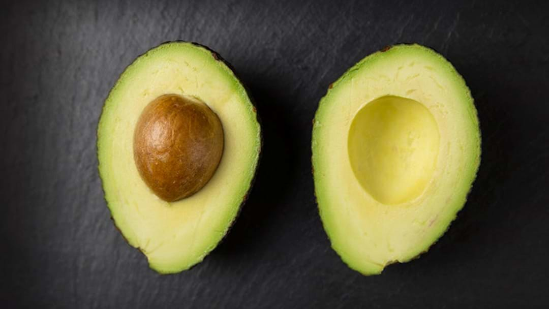 Aussie Shoppers Told To Stop Squeezing Avos In Supermarkets