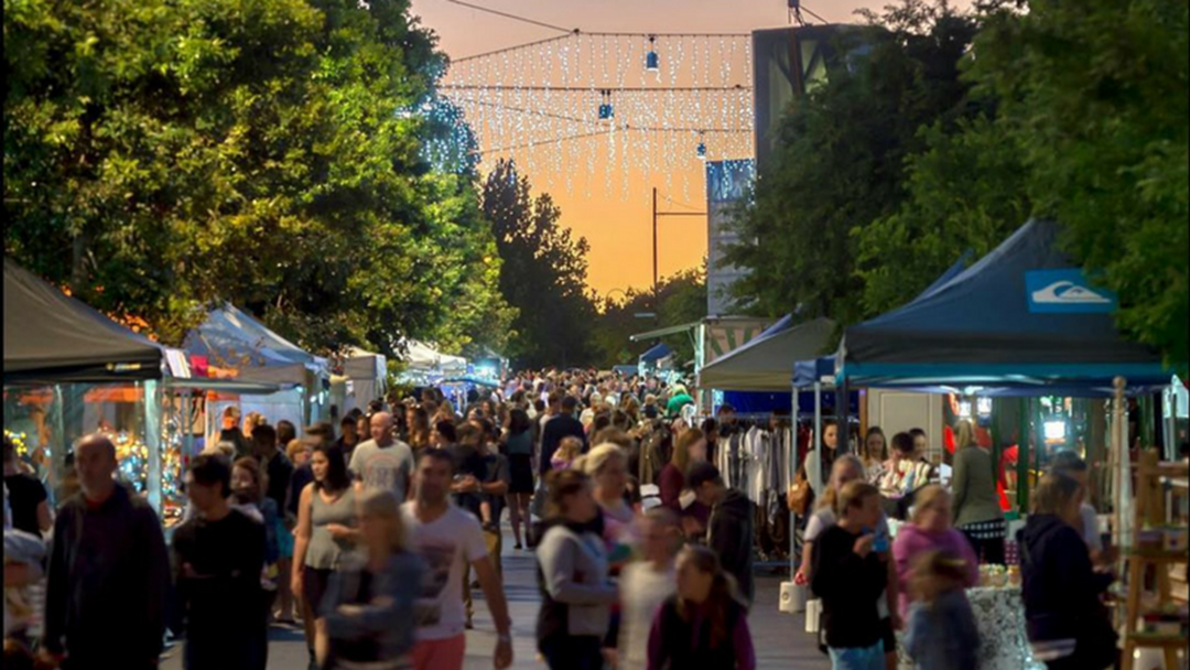 What's On around Bendigo for the Labour Day weekend