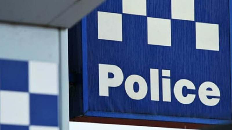 Article heading image for Tweed Man Extradited To NSW Over Baby Girl Death