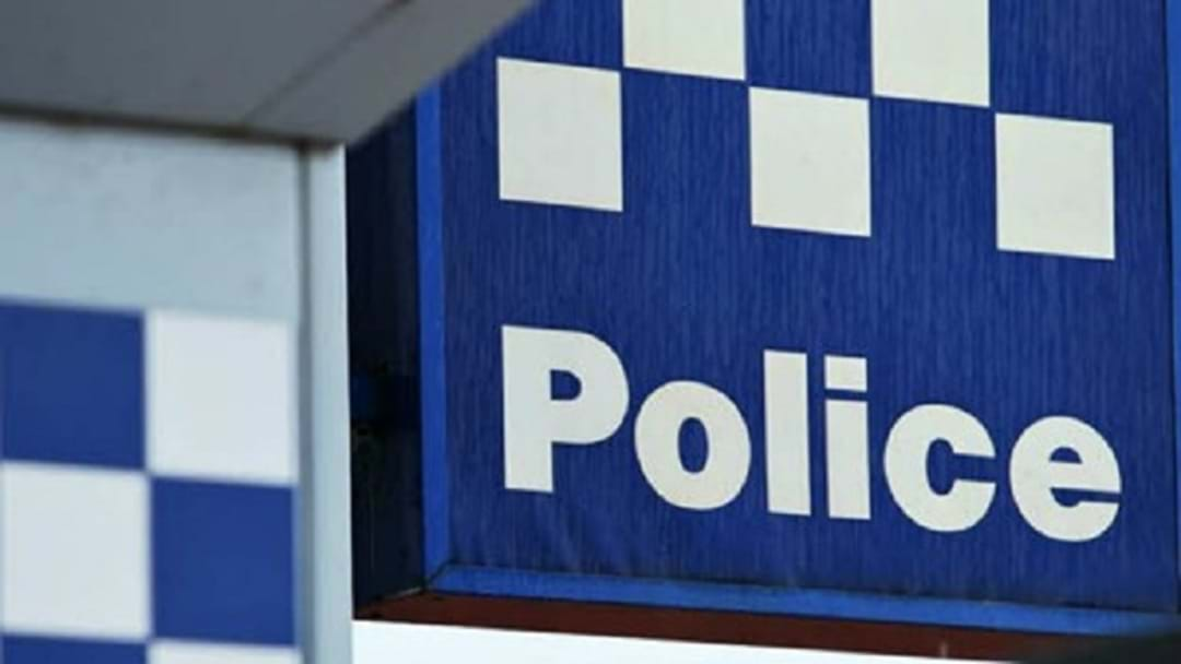 "Police Officers Given The ""All Clear"" After Wonthaggi Arrest Incident"