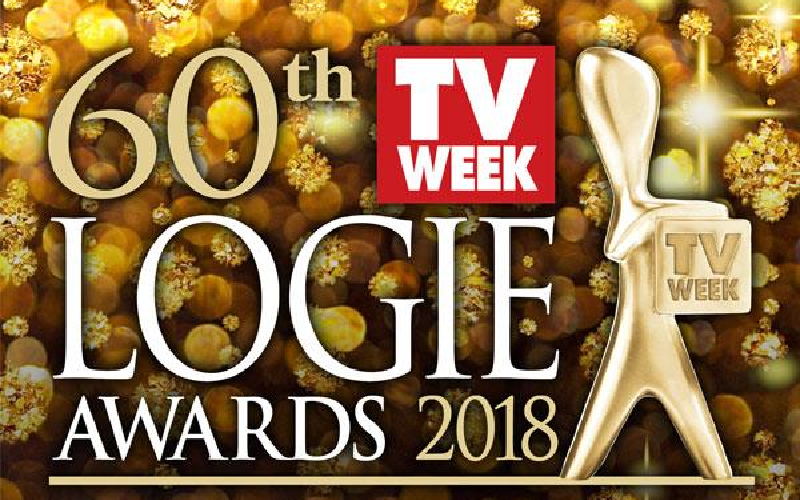 Article heading image for Voting Now Open For The Logies, Being Held On The Gold Coast