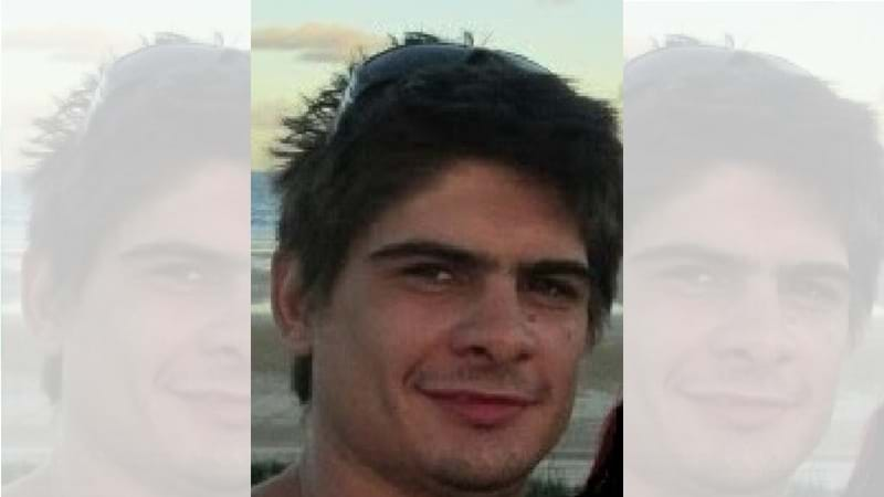 Article heading image for Man Charged Over Alleged Murder of Sam Price-Purcell