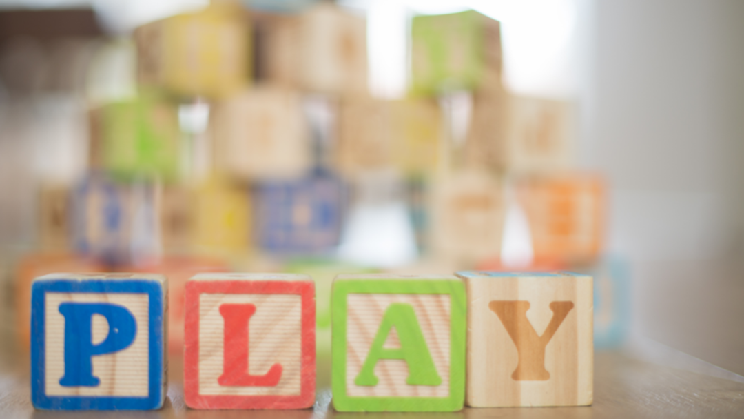 1,200 Disadvantaged Gippsland Families To Benefit From New Playgroups