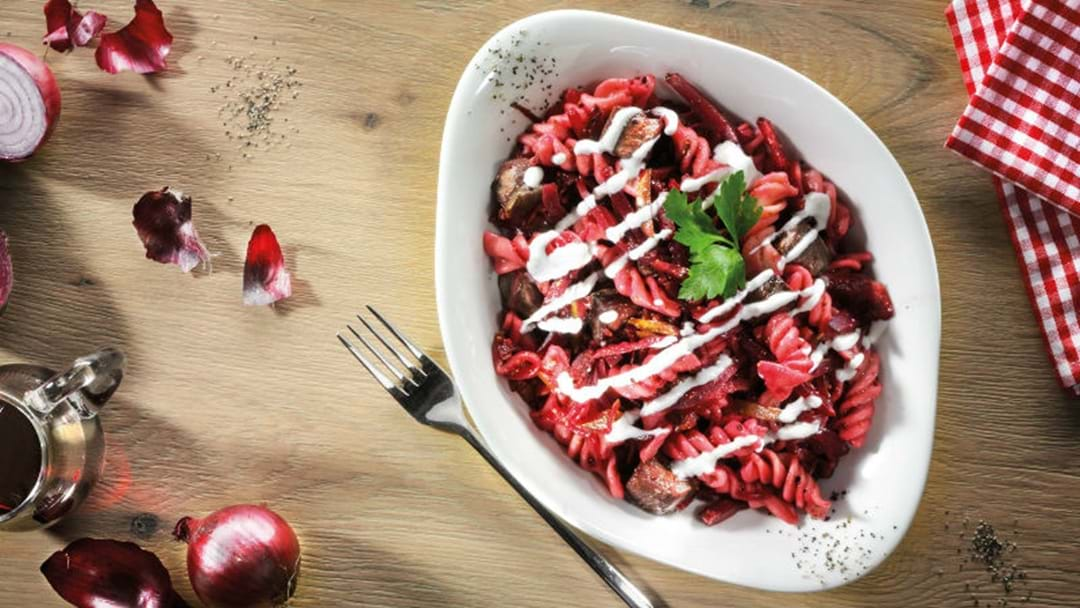 VAPIANO IS COMING TO CANBERRA!