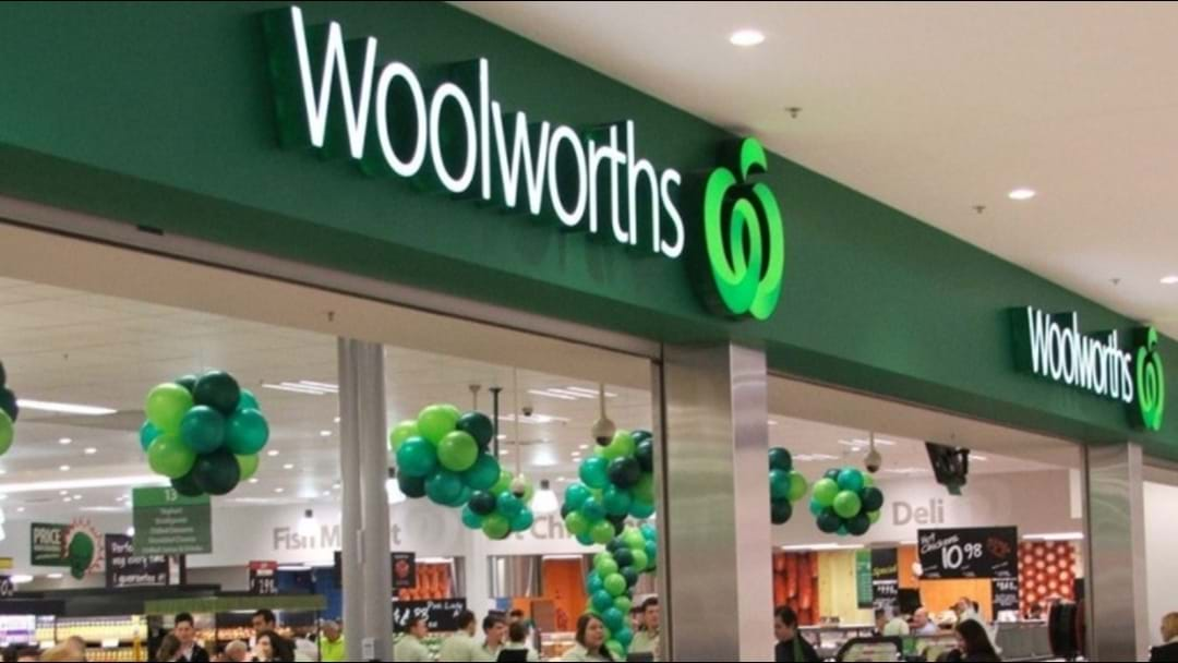 Woolies Scraps Expiry Date On Gift Cards