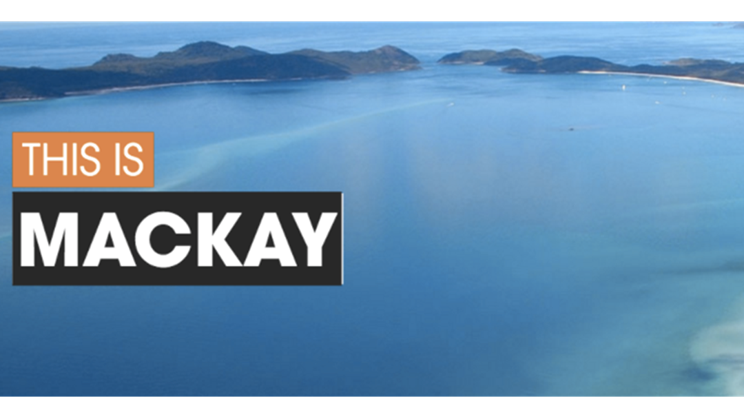 Local News Headlines Mackay & The Whitsundays, 12th of April, 2018