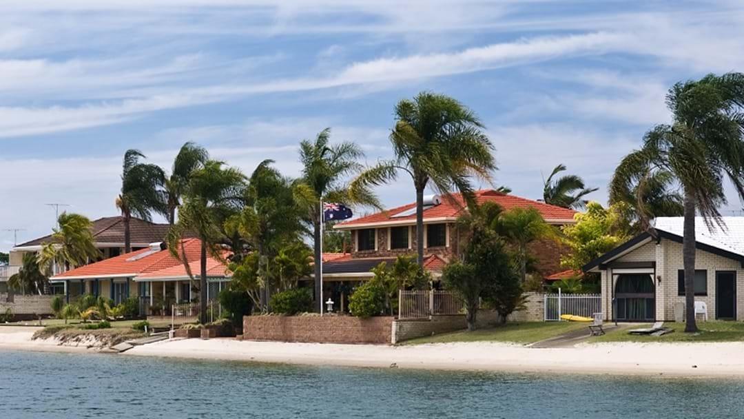 Housing Market Still Booming On The Gold Coast Despite QLD Dip