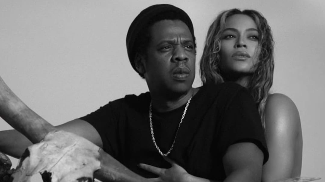 Pack Your Bags: Beyoncé & Jay Z Are Touring Everywhere But Here Again
