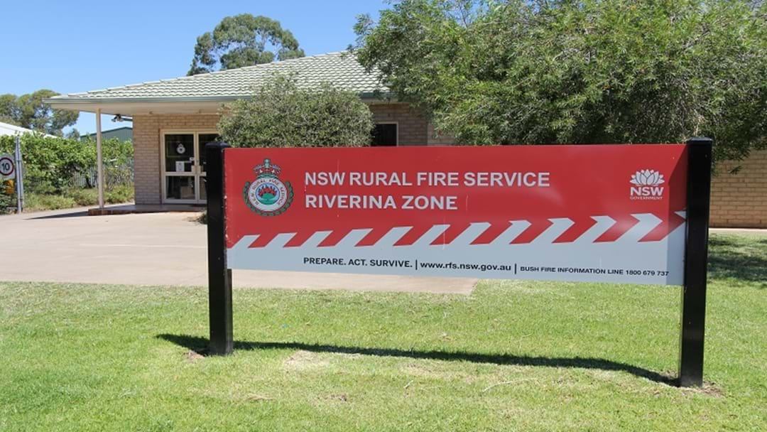 Fire permits available from Monday