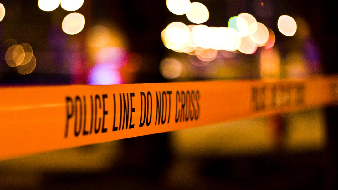 Kalgoorlie Police Seek Witnesses After Assault