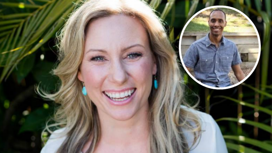 BREAKING: Police Officer Who Allegedly Killed Justine Damond To Plead Not Guilty, Self Defence