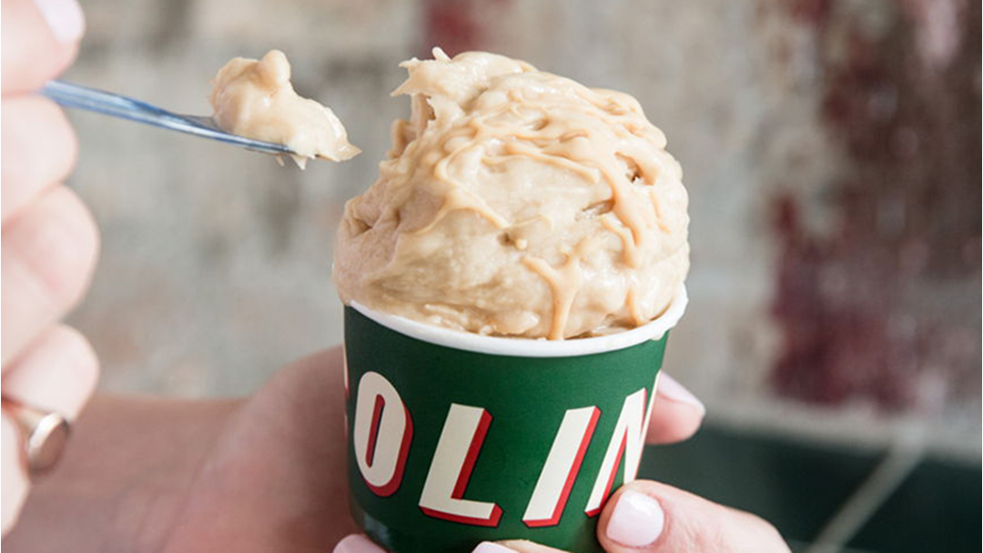 Beer Gelato Is Coming To Melbourne Because Why Not