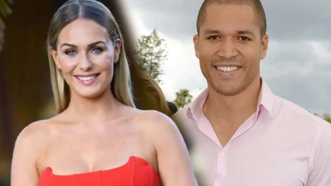 Will Blake Garvey Be On Bachelor In Paradise?