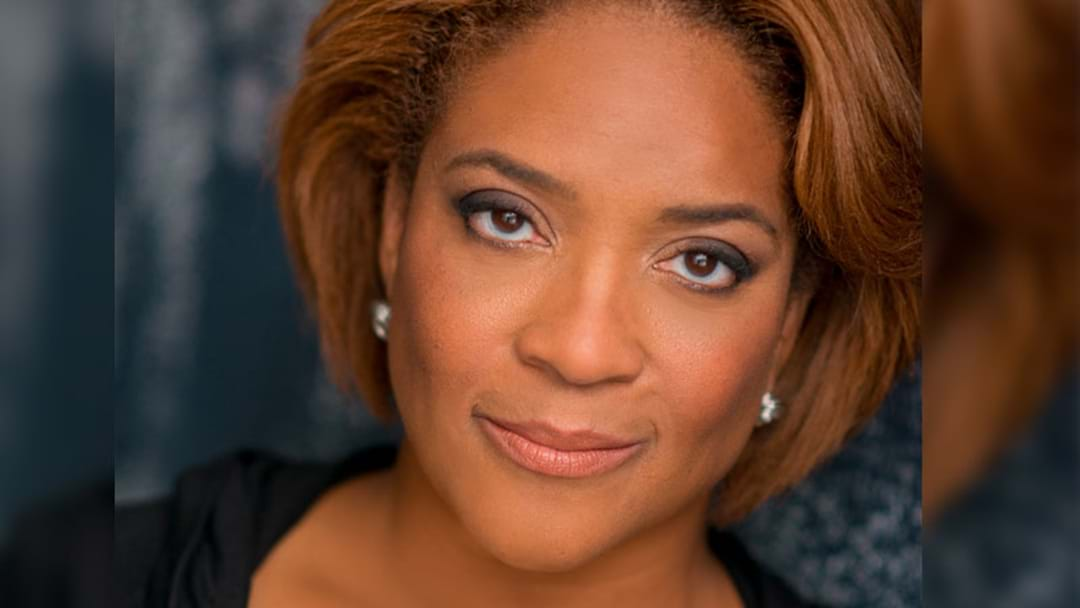 'Chicago Fire' Actress DuShon Monique Brown Has Died, Age 49