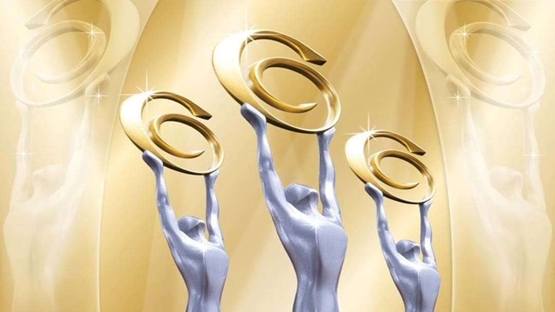 Three Toowoomba Businesses Finalists in Australian Small Business Awards