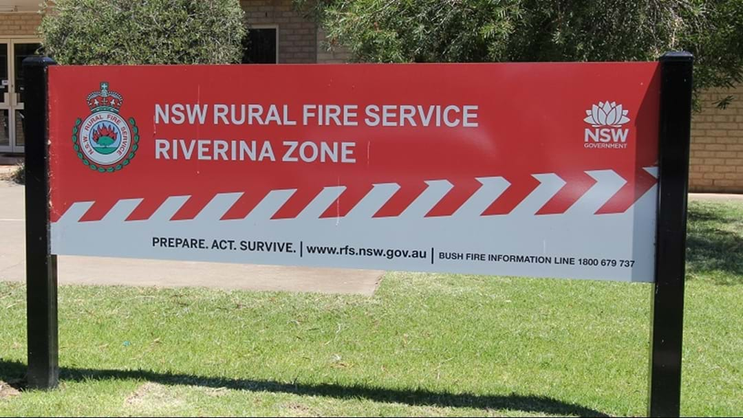 Feedback Required For Bushfire Risk Management Plan