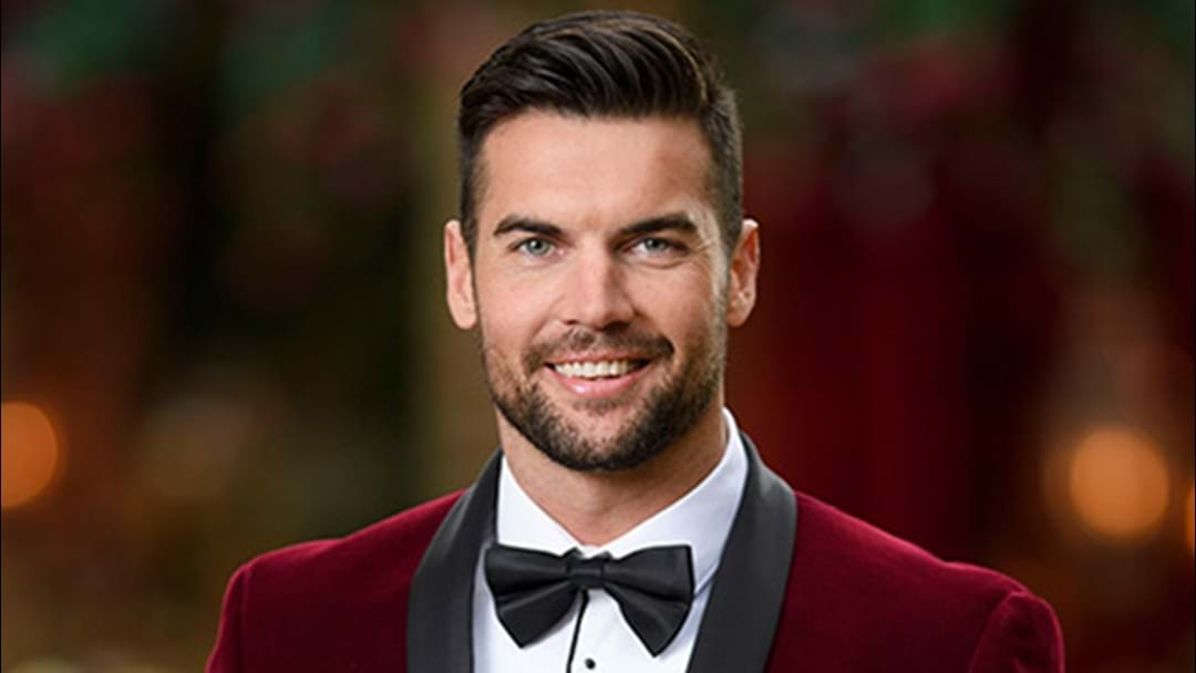 Bachelor in Paradise Producers Defend Casting Blake Colman