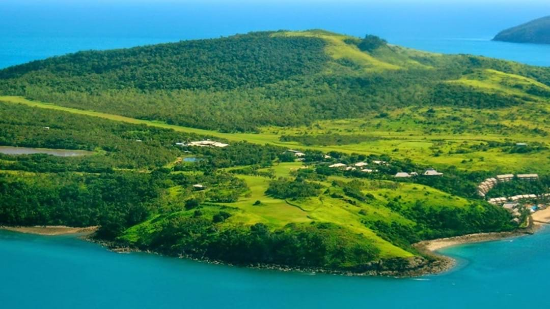Local News Headlines Mackay & The Whitsundays, 29th of March, 2018
