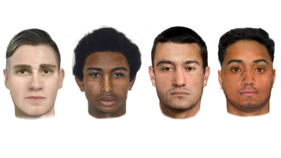 FACE FITS RELEASED OVER MACHETE ATTACK IN WATSON
