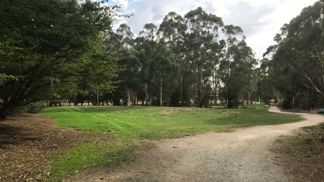 Feedback Invited - Warragul's Brooker Park Master Plan