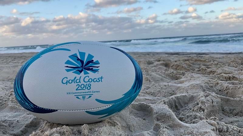 Gold Coast bids farewell to Commonwealth Games