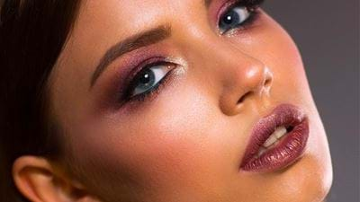 Huge Makeup Brand Exits Australia