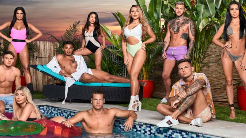 Article heading image for Meet The Aussies Who Landed A Spot On The New Season Of Geordie Shore!