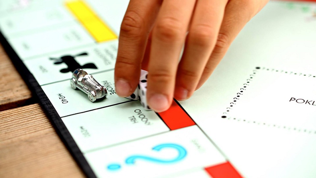 The Gold Coast Is Getting Its Very Own Monopoly Board!