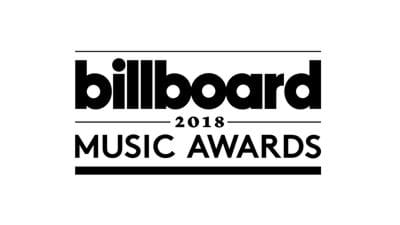 Here Are The Billboard Award Noms!
