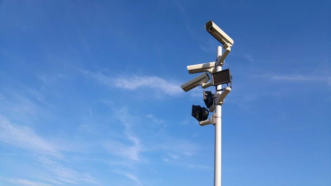 New CCTV cameras to be installed throughout Mildura