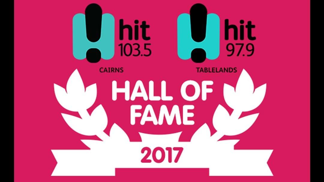 Hit Winners 2017
